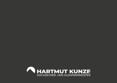 Kunze-Bedachungen - Testbild Galerie 1